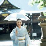 【画像】京都でママ活しちゃってる奴集合【エロ上品】